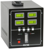 Rugged Analyzers for Exhaust Emissions -- Model 7464