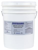 CHEMICAL COATING, CONTAINER, 5GAL -- 49H6796