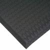 Cushion Max Anti-Fatigue Mat Roll -- FLM596