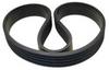 V-Belt,Banded D 5 Rib,ARPM No. 5D315 -- 11X863