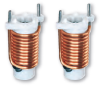 Rod Core Inductor -- RC-10 -Image