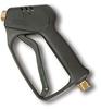 ST-1100 Spray Gun -- 201100510