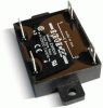 DC Control Solid State Relay -- Z240D10