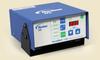 ValveMate™ 7100 Dispense Valve Controller