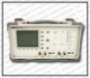 CEPT Telecom Analyzer -- Keysight Agilent HP 37722A