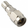 Coaxial Connectors (RF) - Adapters -- A112135-ND - Image