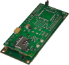 MultiConnect®OCG-E Open Communications Gateway: Embedded Cellular Modem