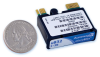 microBlox® uB Series - Narrow Band DC Current Field Input Module -- uB32 -Image