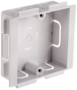 Cable Trunking Accessories -- 563680 -Image