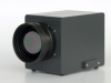 Infrared Thermographic Camera Module -- IR-TCM 640