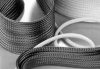 Plastic Braided Hose -- F.66 Series