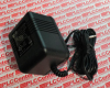 B&B ELECTRONICS 232PS3 ( 120VAC/12VDC AD1250 BB3 ) -Image