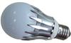 3w LED Bulb -- CGX-BD006