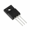 PMIC - Voltage Regulators - Linear -- TA58M06SSUMISQ(M-ND -Image