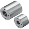 Metal Bushing Housing Unit -- MHSR10-20 Series - Image