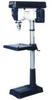JET JDP-20MF Floor Drill Press 1-1/2 HP, 1Ph, 115/230 V -- Model# 354170
