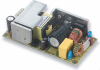 60 Watt Open Frame Switching Power Supply -- PW-060B-1Y15 - Image