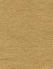 Cotton Silk Canvas Fabric -- 6053/04