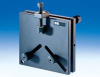 3-Point Kinematic Mirror Mount -- NT39-929