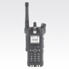 APX 6000 P25 Portable Radio