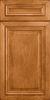 Cabinetry -- Alina - Maple   Burnished Praline - Image