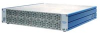LXI Microwave Multiplexer -- 60-800-016