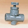 Hayward Needle Valves -- 19363 -- View Larger Image