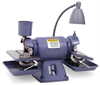 Industrial Grinder -- 522