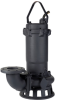 Submersible Dewatering Pumps -- DPK