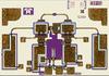 Analog Attenuator -- TGL8784-SCC