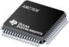 AMC7836 High-Density, 12-Bit Analog Monitor and Control Solution, Bipolar DAC -- AMC7836IPAPR