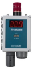 SensAlert HD Sampling Pump Accessory -- 7013984 - Image