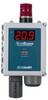 SensAlarm Universal Gas Monitor -- 7013623