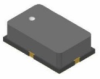 RF Switch -- MSW2060-206