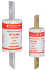 HelioProtection® HP10J Fuses - Photovoltaic -- HP10J125EI -Image