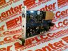 UTC FIRE & SECURITY COMPANY VR4030-R3 ( FM VIDEO RX ) -Image