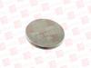 COIN CR2032 ( BATTERY COIN 3V )