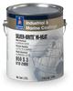 Silver-Brite® Hi-Heat Resisting Aluminum