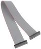 Rectangular Cable Assemblies -- SAM11170-ND -Image