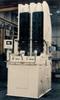 Surface Broaching Machine -- View Larger Image
