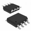 PMIC - Voltage Regulators - DC DC Switching Regulators -- AOZ1019AIL-ND -Image