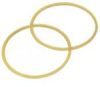 Polyurethane Round Belt -- MBN5 -- View Larger Image
