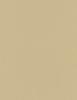 Amelia Fabric -- 5089/04 - Image