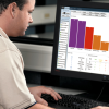 AirDefense Services Platform Software Support