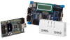 NI LabVIEW Embedded Module for ARM Microcontrollers -- 780331-35