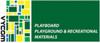 PLAYBOARD™ - Image