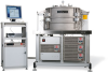 Determination of Thermal Conductivity of Insulations - Innovative Guarded Hot Plate System: GHP 456 Titan® - Image