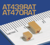 200°C Air Core Inductor -- AT439RAT8N0_SZ -- View Larger Image