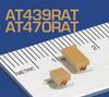 200°C Air Core Inductor -- AT439RAT2N5KSZ -- View Larger Image
