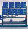 IFH Oil Storage and Dispensing Systems -- COS1500
